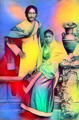 रविंद्रनाथ टैगोर पर कविता, रविन्द्रनाथ टैगोर पर कविता, रविन्द्र नाथ टैगोर के ऊपर कविता, रविन्द्र नाथ टैगोर के ऊपर कविता, रविंद्रनाथ टैगोर पर कविता इन हिंदी, ravindra nath taigaur par kavita in hindi, ravindranath taigaur jayanti par kavita, ravindranath taigaur jayanti par kavita in hindi, रविन्द्र नाथ टैगोर जयंती पर कविता, गुरुदेव रवींद्रनाथ टैगोर पर कविता हिंदी, poem on ravindranath taigaur in hindi, ravindra naath jayanti par kavita, poetry on ravindranath taigaur in hindi, रवींद्रनाथ टैगोर पर कविता, रवींद्रनाथ टैगोर के ऊपर कविता, रवींद्रनाथ टैगौर पर दूसरे कवि की कविता, बच्चों के लिये रविंद्रनाथ टैगोर पर कविता, रविंद्रनाथ टैगोर पर कविता पर बाल्य कविता, स्कूली बच्चों के लिये रविंद्रनाथ टैगोर पर कविता, children's poem on ravindranath taigaur in hindi, poem for children's on ravindranath taigaur, poem for students on ravindranath taigaur, रबीन्द्रनाथ टैगोर पोयम्स, रबीन्द्रनाथ टैगोर के सम्मान में कविता, टैगोर जयंती पर कविता, टैगौर जयंती कविता इन हिंदी, टैगौर जयंती पर बेस्ट कविता, टैगौर जी पर छोटी कविता, रवींद्रनाथ टैगौर जी पर छोटी कविता, रवींद्रनाथ ठाकुर पर कविता, रविंद्र नाथ ठाकुर पर कविता, रवींद्रनाथ ठाकुर जयंती पर कविता, देशभक्ति बाल कविता, बाल कविता, रवींद्रनाथ टैगौर पर बाल कवितायें, छोटी कविता बच्चों के लिये, rabindranath tagor par kavita in hindi, rabindranath tagor kavita hindi, poem on rabindranath tagor in hindi, poetry on rabindranath tagor in hindi, रबीन्द्रनाथ टैगोर कविता, रबीन्द्रनाथ टैगोर पर कविता, रबीन्द्रनाथ टैगोर जयंती पर कविता, रबिन्द्रनाथ टैगोर पर कविता, रबिन्द्रनाथ टैगौर जयंती पर कविता,